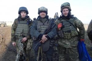 мариуполь, происшествия. ато, днр, армия украины. донбасс, восток украины, мвд украины
