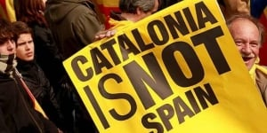 испания, каталония, референдум, голосование, политика, россия, портников, крым, украина