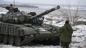 дебальцево, донецкая область, происшествия, восток украины, днр, армия украины
