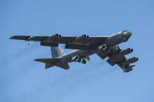 россия, самолет, истребитель, сша, бомбардировщик, самолет-разведчик