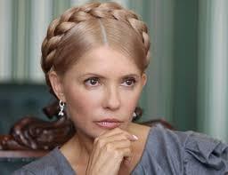 тимошенко, днр, юго-восток украины, происшествия, политика, общество, донбасс, новости украины,
