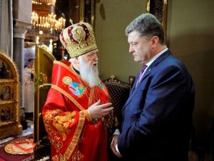 порошенко, церков, общество, православье, украина, политика