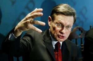 Польша, Украина, льготы, экономика, социальная сфера, Бальцерович, реформы, бюджет