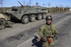 ато, донбасс, всу, новости украины, юго-восток украины, происшествия, мариуполь, талаковка, дебальцево, армия украины, донецкий аэропорт