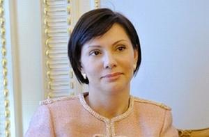 елена бондарнко, колесников борис,политика. общество, верховная рада, партия регионов