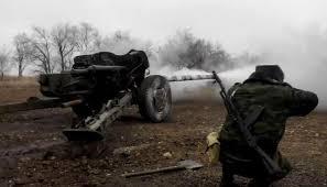 донецк, днр, армия украины, происшествия, общество, донбасс, восток украины