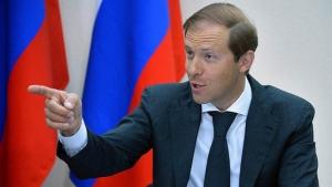 россия, украина, крым, аннексия, санкции, германия, скандал, турбины