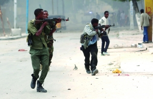 аль-каида, сомали, теракт, погибшие, раненые, жертвы, могадишо, происшествия