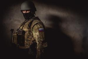 Киев, Государственная дума, посольство, политика.спецназ, происшествия, россия
