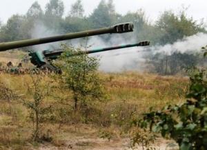 Луганск, ЛНР, Донбасс, Украина, АТО, Нацгвардия, армия Украины, ВСУ, Москаль, юго-восток