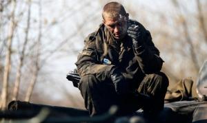 новости Украины, АТО, юго-восток Украины, война в Донбассе, армия Украины, Вооруженные силы Украины, общество
