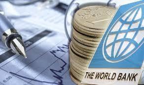 общество, политика, новости украины,Всемирный банк