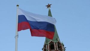 Робертс, мнение политолога, США, Россия, санкции, экономика, БРИКС, Украина