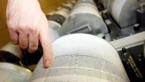 землетрясение, США, погибнут 40 миллионов, разлом материка, предсказание