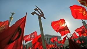 тымчук, деккомунизация, украина, письмо, коммунизм, символика, порошенко