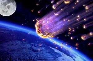 Андромеда, Млечный Путь, феномен, аномалия, происшествия, предсказания, конец света, апокалипсис, предсказания