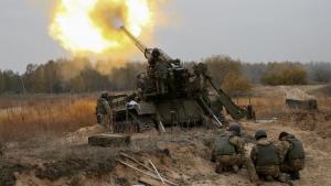 """""""ЛНР"""", ВСУ, наступление, потери, Луганская область, перемирие, Украина"""
