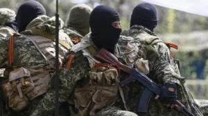 гумконвой, активность, Л/ДНР, областей, танк, пограничники, груз, оборудованием, позициям, ВСУ, войска