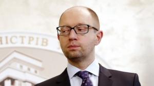 яценюк, кабинет министров, политика, общество, коррупция, верховная рада