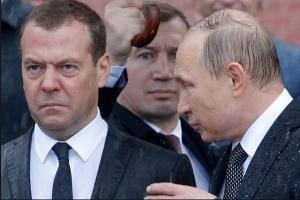 санкции, сша, евросоюз, скрипали, новичок, солсбери, медведев, скандал