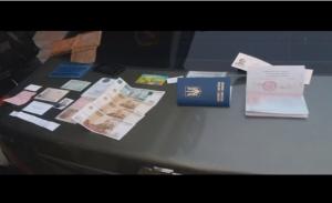 Украина, СБУ, ГРУ, Донецк, Луганск, АТО, погранслужба, терроризм, общество