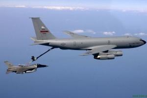 сша, самолет, пропал, Ла-Манш, военно-транспортный самолет