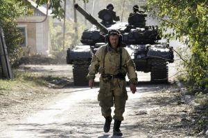 новости донецка, новости луганска, снбо, новости украины