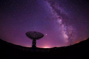 Астрономы, Радисигнал, Космос, Черная дыра, Радиотелескоп, Расшифровка, Открытие, Пришельцы