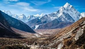 альпинисты, Лови, Бриджес, катастрофа, трагедия, находка