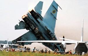 аэродром, скнилов, авиашоу, жертвы, погибшие, самолет, топонарь, егоров, пилотаж, видео, происшествия, годовщина, новости украины