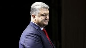 украина, порошенко, встреча, фпц, лев, томос об автокефалии, константинопольский патриархат, независимость, москва, поддержка