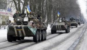 горловка, донецкая область, происшествия, ато, днр, армия украины, общество, новости донбасса, новости украины