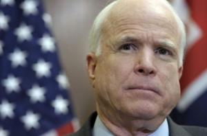 США, Черногория, попытка госпереворота, Маккейн, политика, общество, Путин, Россия, летальное оружие для Украины