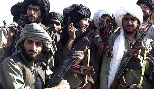 новости мира, талибы, талибан, афганистан, боевики, теракт, 29 июня
