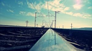 киевская область, железная дорога, происшествия, экстрим