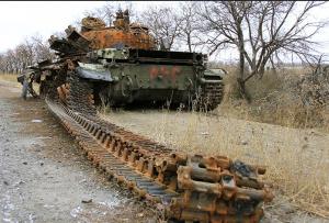 украина, трехизбенка, москаль, луганская область, лнр, ато, боевые действия, луганск, армия украины, боевики