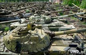 Харьков, восточная Украина, террор, прокуратура Украины
