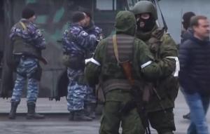 АТО, восток Украины, Донбасс, Россия, армия, луганкск, ЛНР
