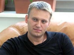 навальный, браслет, фсин