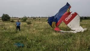 Боинг, обломки, протокол, вывоз, Донбасс, Нидерланды, ОБСЕ, ДНР