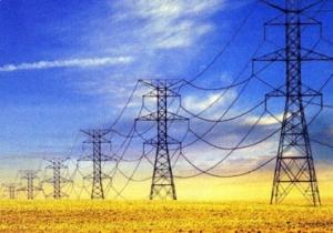 Энергетика Украины, Кабмин, отопительный период, газ, газовая война, экономика