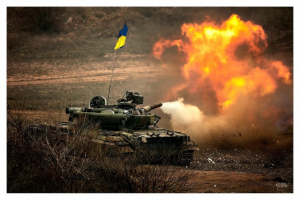 """Украина, ООС, Донбасс, ВСУ, боевики, """"ЛДНР"""", Россия, армия, оккупанты, сводка, боевые действия"""