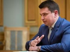 украина, петр порошенко, антикорупционное бюро, артем сытник