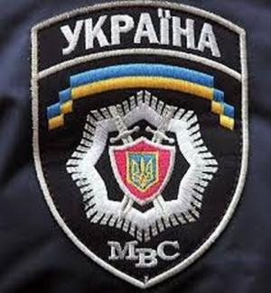 лнр, дтэк, луганск