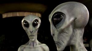 нибиру, апокалипсис, сетчин, планета-убийца, видео, реликвия, камень шивы, пришельцы, ануннаки