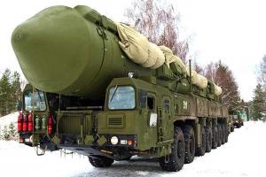 украина, россия, сша, великобритания, происшествия, оружие