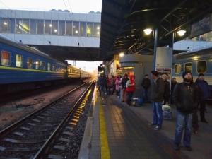 киев,железнодорожный вокзал, минирование, общество, происшествия