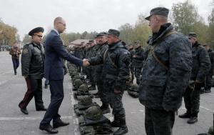 новости Украины, АТО, армия Украины, общество, жители Донбасса, переселенцы, беженцы, соцвыплаты беженцам, юго-восток Украины