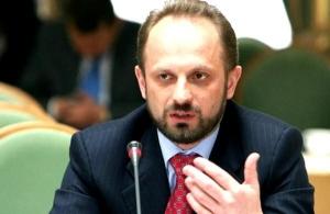Украина, Крым, Россия, Севастополь, Керчь, Симферополь, Бессмертный, переговоры в Минске