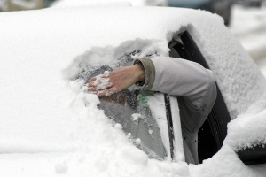 Украина,  погода, прогноз, температура, области, снег, заносы